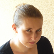 Marta Permus